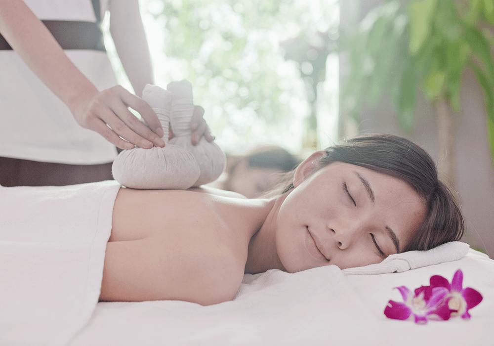Massages-harmonycenter-belgique