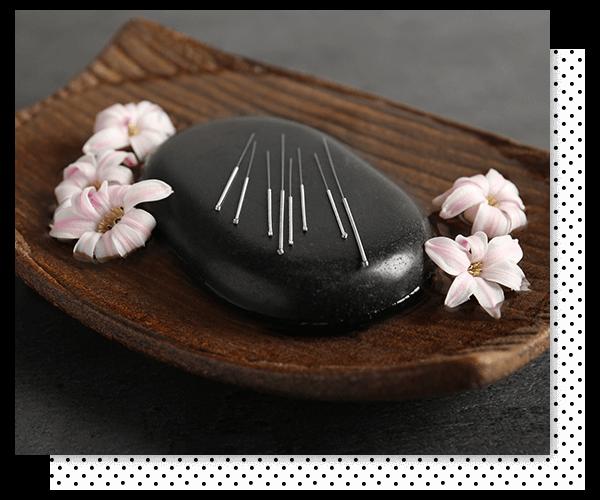 acupuncture-harmonycenter-belgique