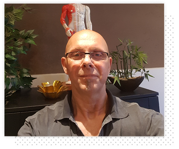 formateur-harmonycenter-belgique copi